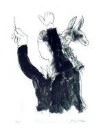 Ouvertüre zu Shakespeare´s Sommernachtstraum von Mendelssohn-Bartholdy