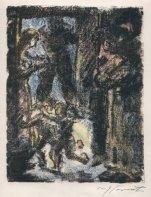 Johannes Parricida bei Tell