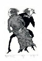 Degenhardt, Gertrude Rondo 27
