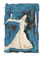 Pina Bausch - Es kann fast alles Tanz sein...