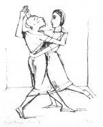 Tanz I