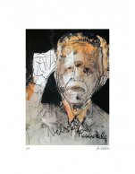Nelson Mandela - The Power of One