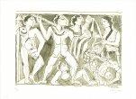 Etruskische Trinkschale