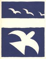 Vögel 2